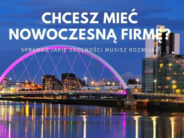 Nowoczesna_Firma-min